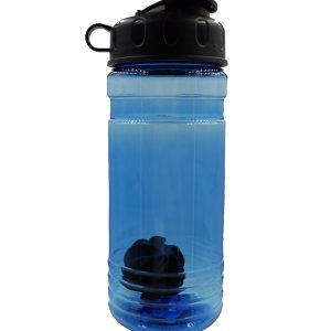 Shaker Bottle 20oz